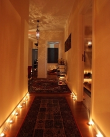 Genuine Tantric, 215940063 - massagens profissionais - Lisboa