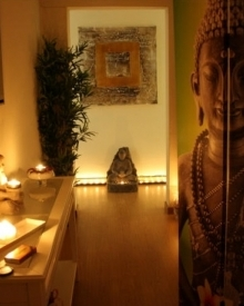 Tantric Moments, 213545249 - massagens profissionais - Lisboa