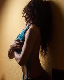 Saharisha, 911556569 - massagens profissionais - Lisboa
