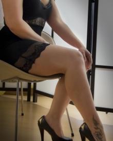 Raquel, 914120005 - massagens profissionais - Lisboa