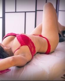 Sabrina, 911058470 - massagens profissionais - Lisboa