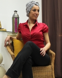 Milas, 969212744 - massagens profissionais - Lisboa