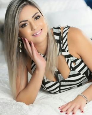 Laura, 968383388 - massagens profissionais - Lisboa